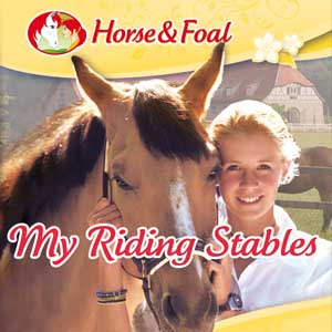 My Riding Stables Digital Download Price Comparison