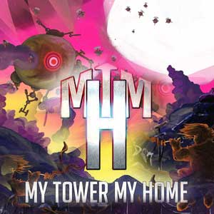 My Tower My Home Digital Download Price Comparison