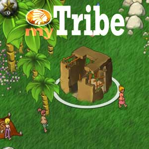 My Tribe Digital Download Price Comparison
