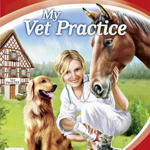 My Vet Practice Digital Download Price Comparison