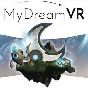 MyDream Swift Digital Download Price Comparison