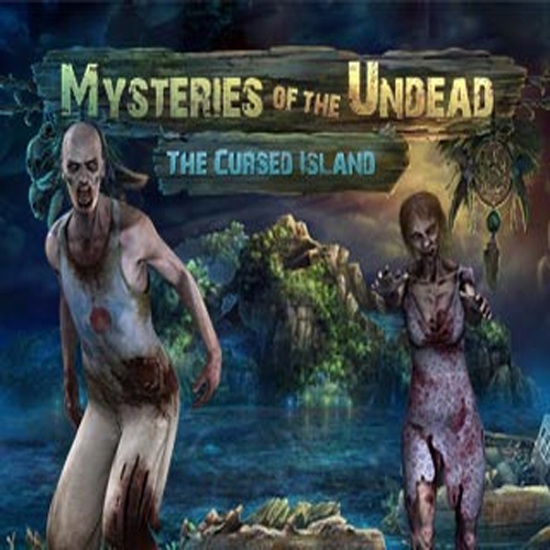 Mysteries of the Undead Digital Download Price Comparison