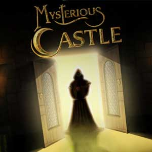 Mysterious Castle Digital Download Price Comparison