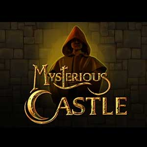 Mystery Castle Digital Download Price Comparison