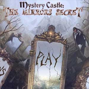 Mystery Castle The Mirrors Secret Digital Download Price Comparison