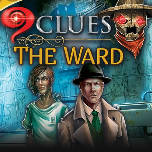 Mystery Masters 9 Clues 2 The Ward Digital Download Price Comparison