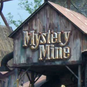 Mystery Mine Digital Download Price Comparison