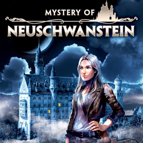 Mystery of Neuschwanstein Digital Download Price Comparison
