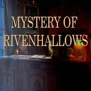 Mystery Of Rivenhallows Digital Download Price Comparison