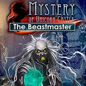 Mystery of Unicorn Castle The Beastmaster Digital Download Price Comparison
