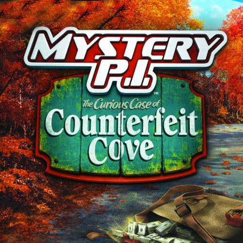 Mystery PI The Curious Case Of Counterfeit Cove Digital Download Price Comparison