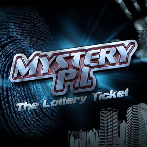Mystery PI The Lottery Ticket Digital Download Price Comparison