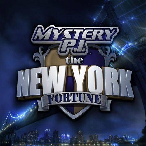 Mystery PI The New York Fortune Digital Download Price Comparison