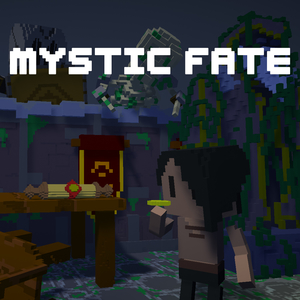 Mystic Fate Ps4 Price Comparison