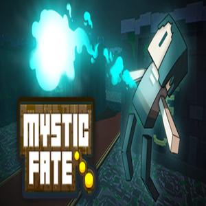 Mystic Fate