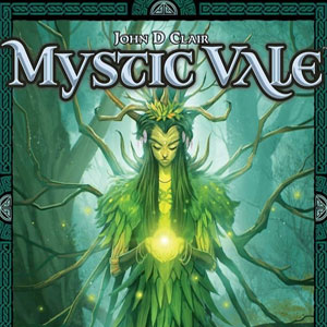 Mystic Vale Digital Download Price Comparison