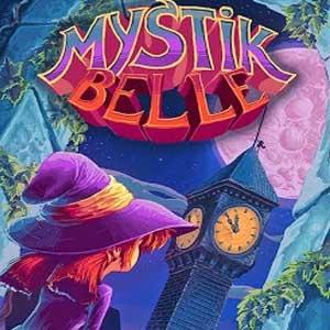Mystik Belle Digital Download Price Comparison
