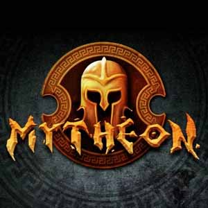 Mytheon Digital Download Price Comparison