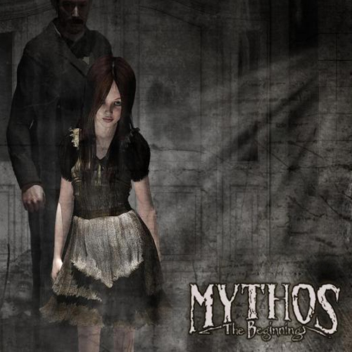 Mythos The Beginning Digital Download Price Comparison