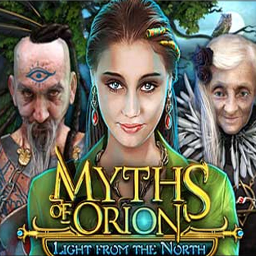 Myths Of Orion Digital Download Price Comparison