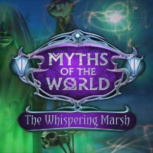 Myths of the World The Whispering Marsh Digital Download Price Comparison