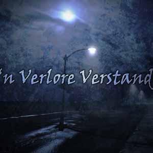 n Verlore Verstand Digital Download Price Comparison