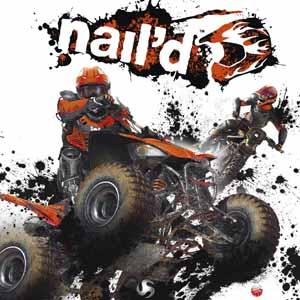 Nail D Xbox 360 Code Price Comparison