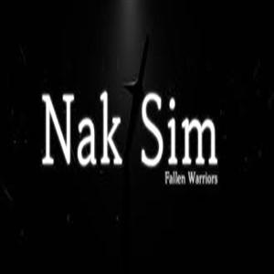 Nak Sim Fallen Warriors