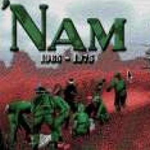 Nam Digital Download Price Comparison