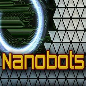 Nanobots Digital Download Price Comparison