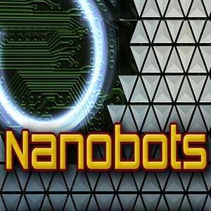 Nanobots Digital Download Price Comparison