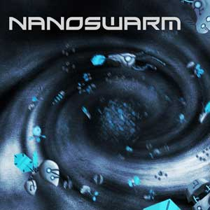 Nanoswarm Digital Download Price Comparison