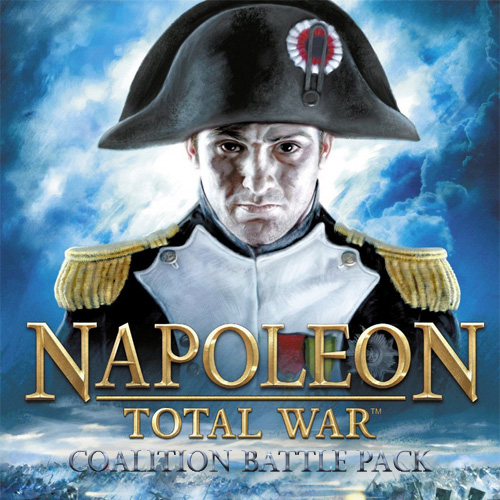 Napoleon Total War Coalition Battle Pack Digital Download Price Comparison