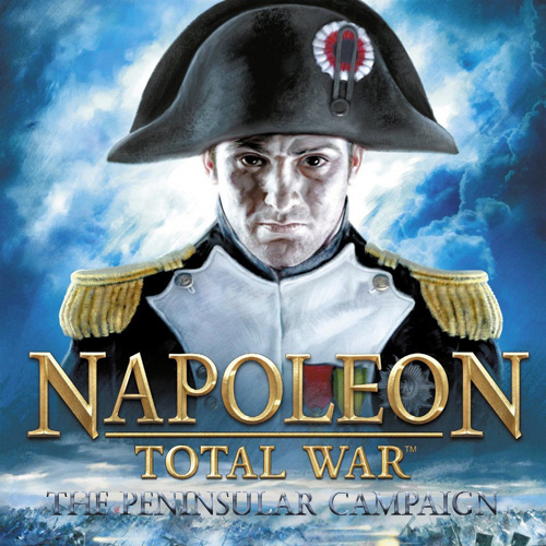 Napoleon Total War The Peninsular Campaign Digital Download Price Comparison