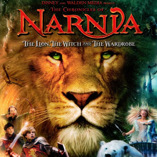 Narnia The Lion the Witch and the Wardrobe Digital Download Price Comparison