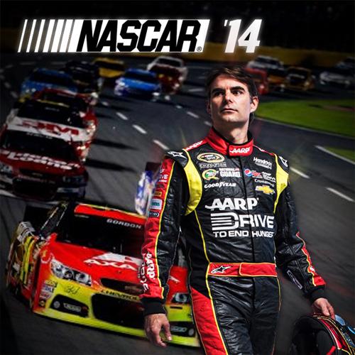 NASCAR 14 Digital Download Price Comparison