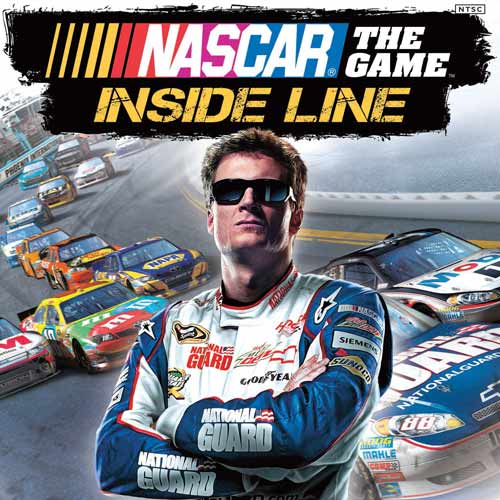 NASCAR The Game 2013 Digital Download Price Comparison