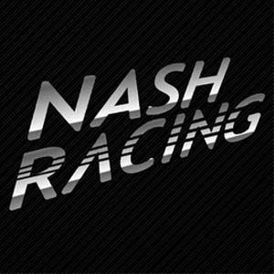 Nash Racing Digital Download Price Comparison