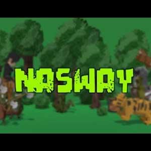 NASWAY