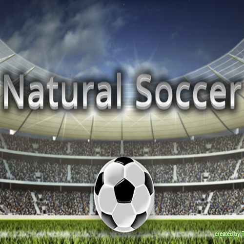Natural Soccer Digital Download Price Comparison