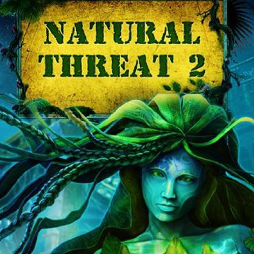 Natural Threat 2 Digital Download Price Comparison