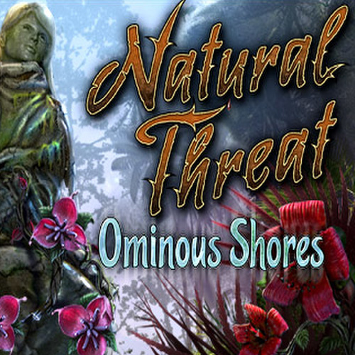 Natural Threat Ominous Shores Digital Download Price Comparison