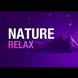 Nature Relax Digital Download Price Comparison