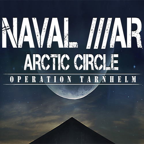 Naval War Arctic Circle Operation Tarnhelm Digital Download Price Comparison