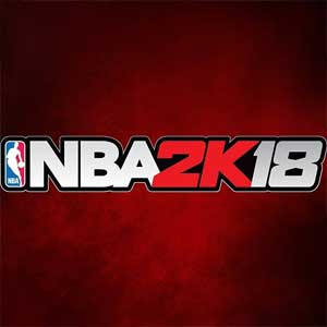 NBA 2K18 Xbox 360 Code Price Comparison