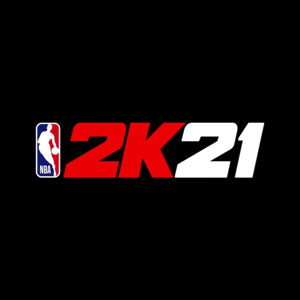NBA 2K21 Digital Download Price Comparison