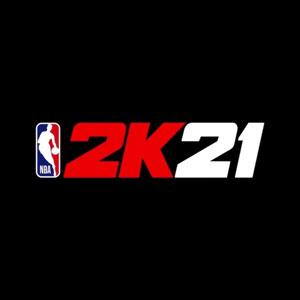 NBA 2K21 PS5 Price Comparison