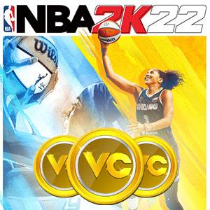 NBA 2K22 Virtual Currency Xbox One Price Comparison