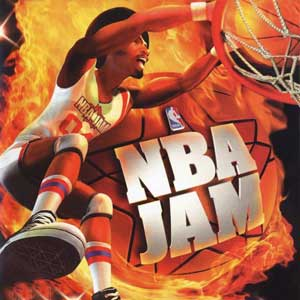 NBA Jam Xbox 360 Code Price Comparison