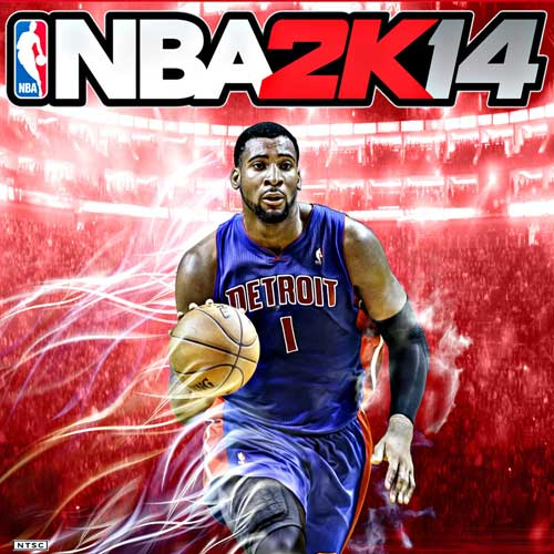 NBA 2K14 XBox One Download Game Price Comparison
